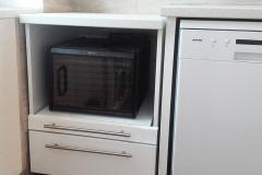 ivox-kuhinja-po-meri-10104