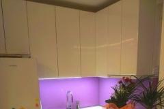ivox-kuhinje-po-meri-46