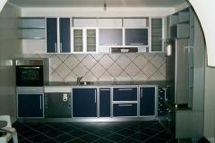 ivox-kuhinje-po-meri-73