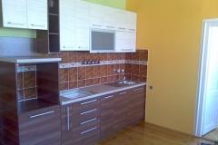 ivox-kuhinje-po-meri-87