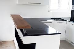 kuhinja-po-meri-ivox-503
