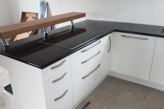 kuhinja-po-meri-ivox-504