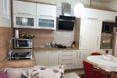 kuhinja-po-meri-ivox-505