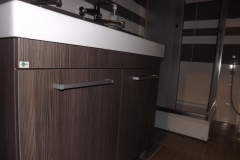 ivox-kupatila-07