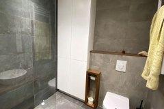 ivox-kupatilo