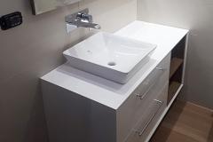 kupatila-ivox-13221