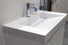 kupatilo-ivox-1