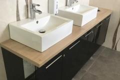 kupatilo-ivox-123512