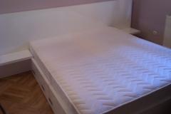ivox-spavace-sobe-029