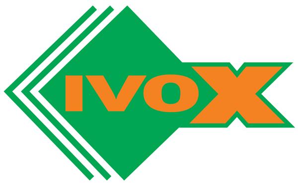 IVOX d.o.o.