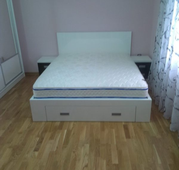 ivox-spavace-sobe-003