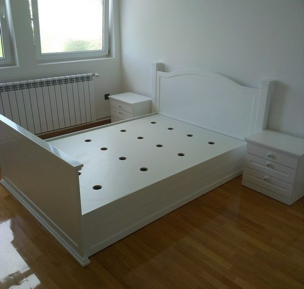 ivox-spavace-sobe-019