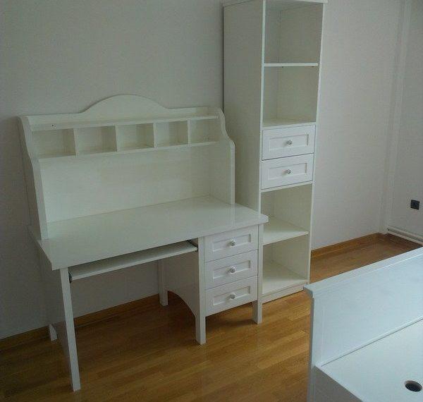 ivox-spavace-sobe-020