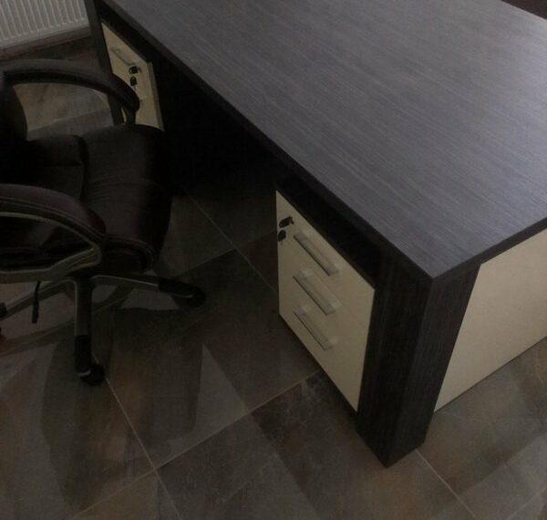 kancelarijski-namestaj-011