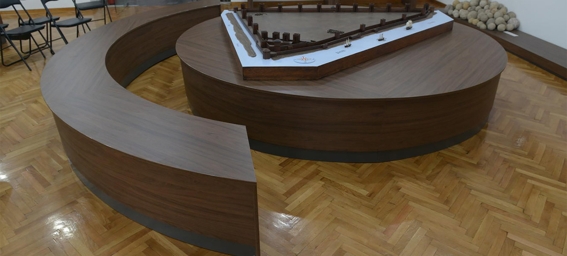 smederevo-muzej-13.jpg