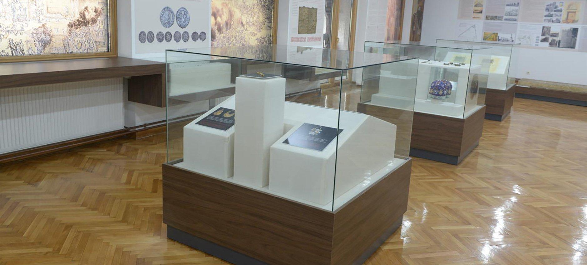 smederevo-muzej-16.jpg