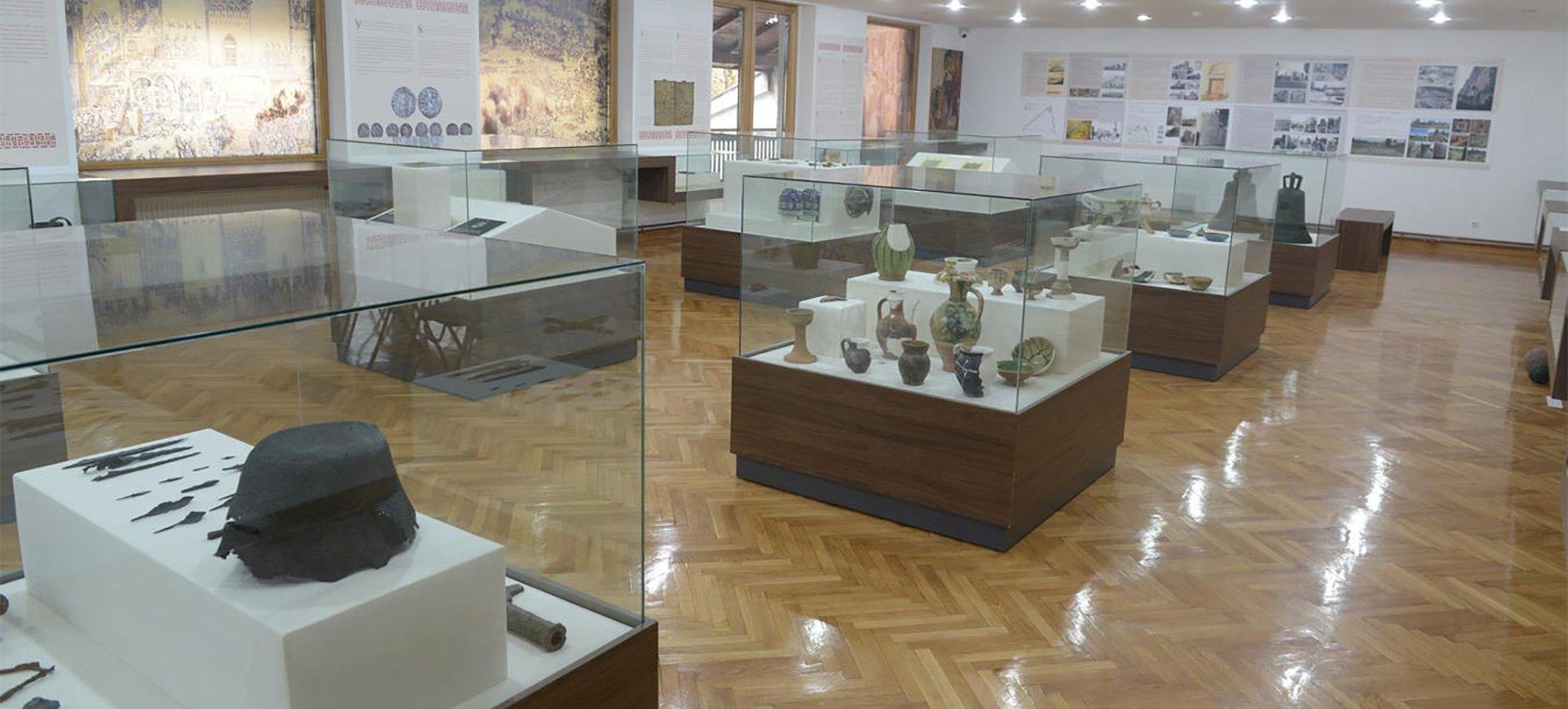 smederevo-muzej-17.jpg