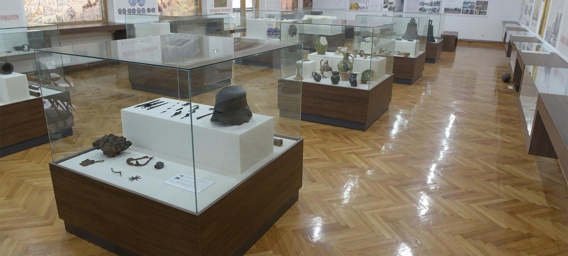 smederevo-muzej-18.jpg