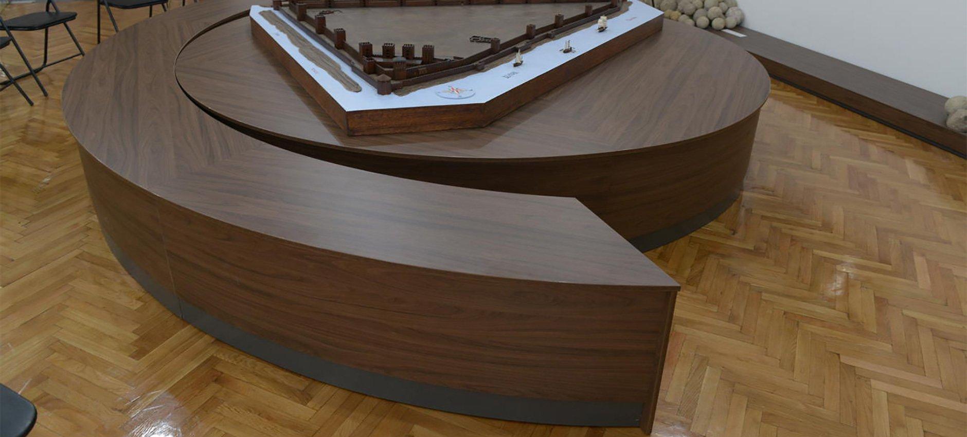 smederevo-muzej-2.jpg