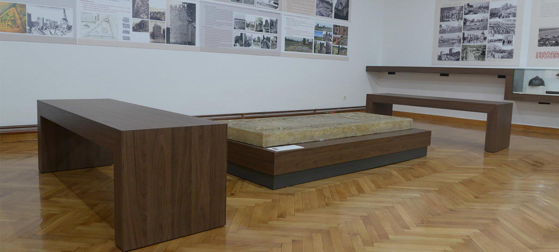 smederevo-muzej-20.jpg