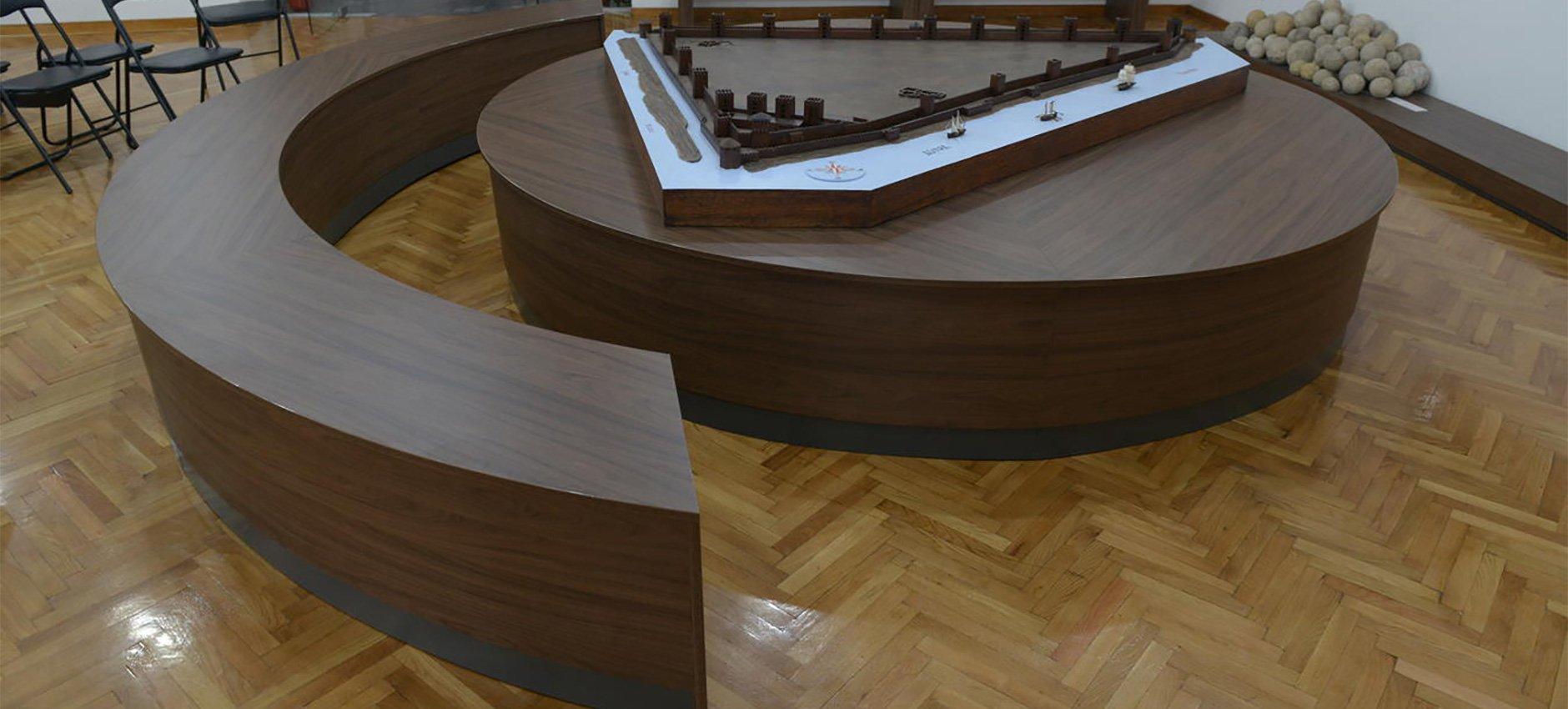 smederevo-muzej-21.jpg