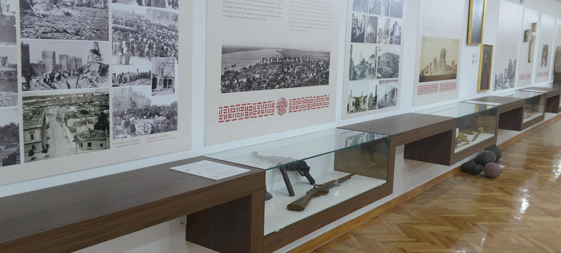 smederevo-muzej-22.jpg