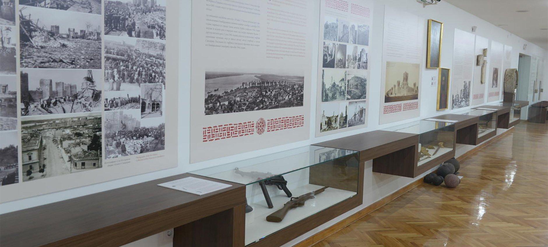 smederevo-muzej-23.jpg