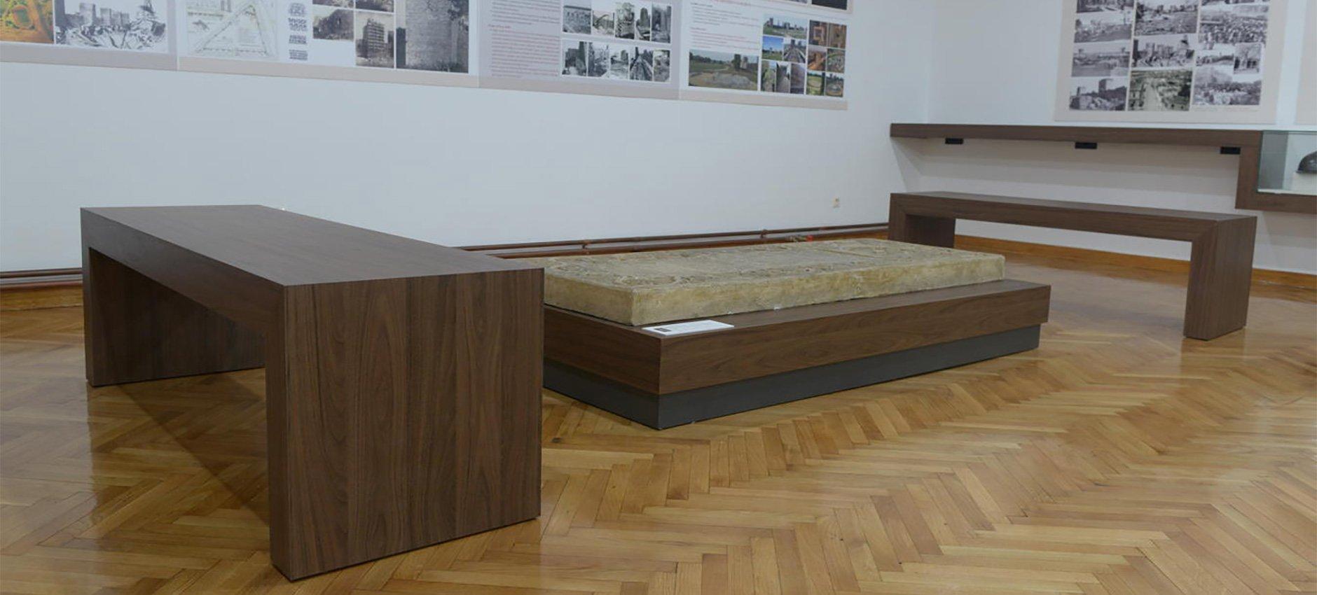 smederevo-muzej-5.jpg