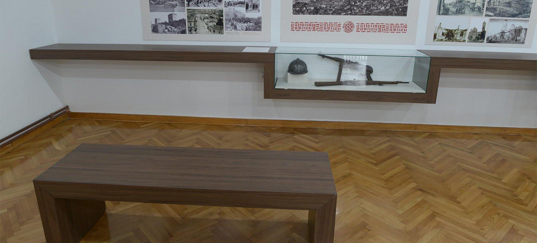 smederevo-muzej-7.jpg