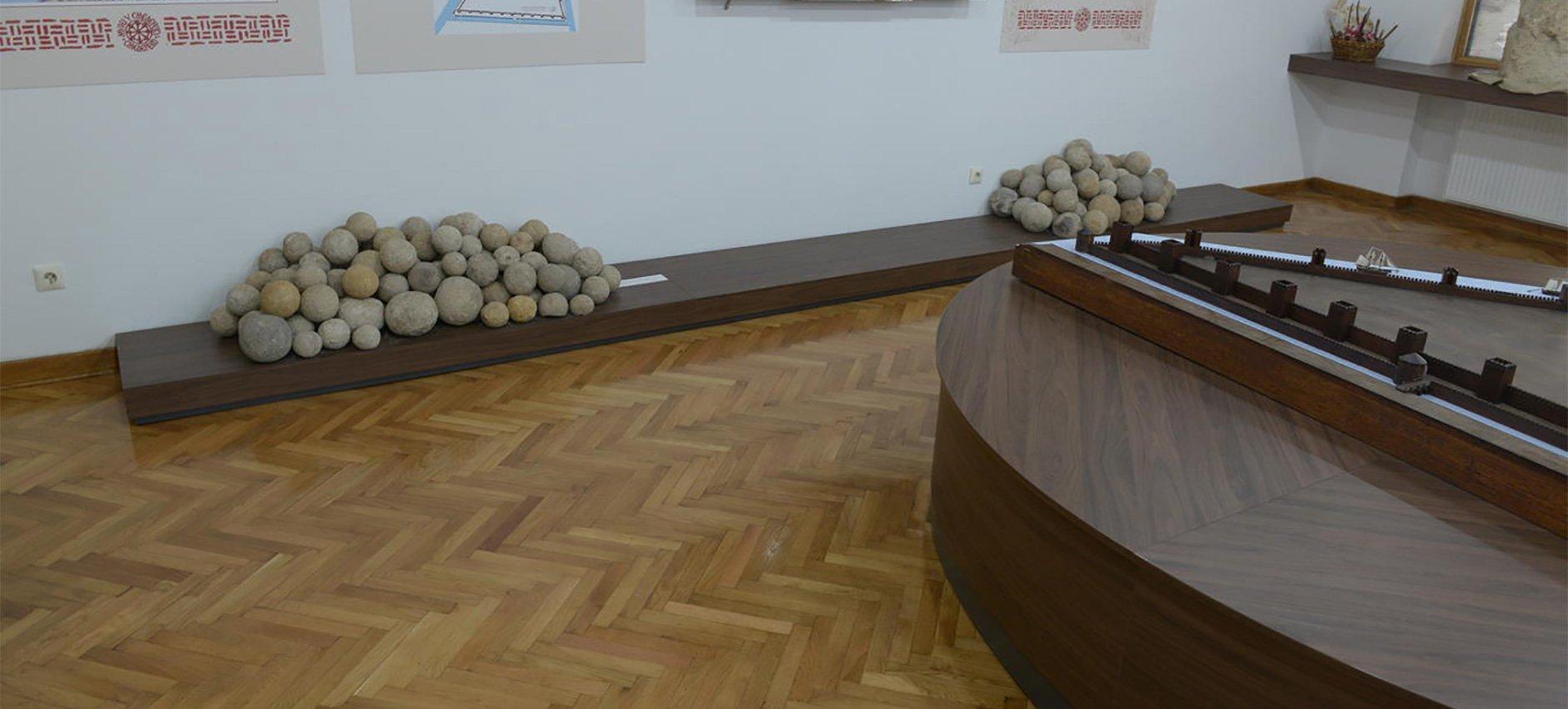 smederevo-muzej-9.jpg
