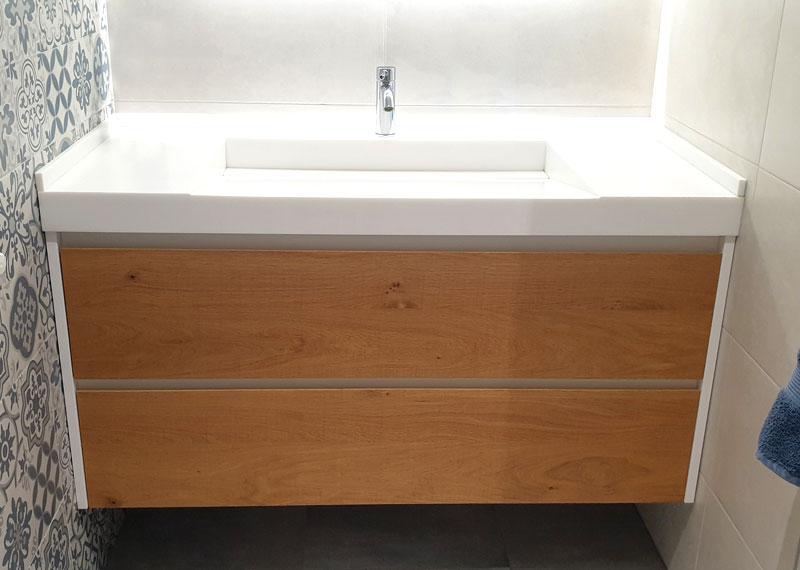 kupatilo-ivox-2
