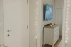 dnevna-soba-ivox-111